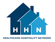 Healthcare Hospitality Network